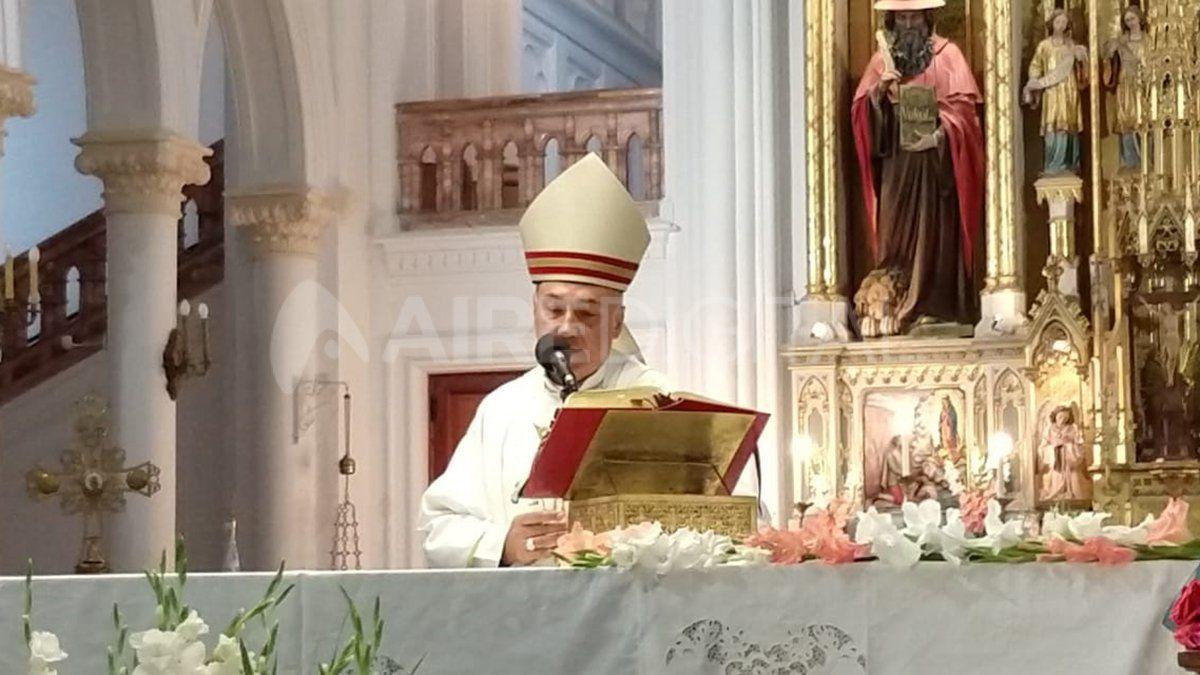 En la apelación se pide que la Iglesia de Santa Fe se abstenga de recibir denuncias de abusos sexuales hasta que se resuelva el caso en la Justicia.