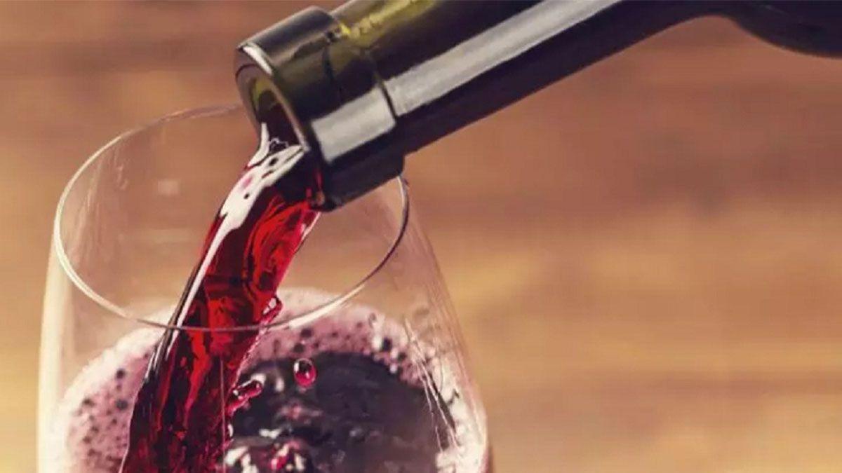 Las exportaciones de vinos argentinos consolidan su crecimiento en 2020