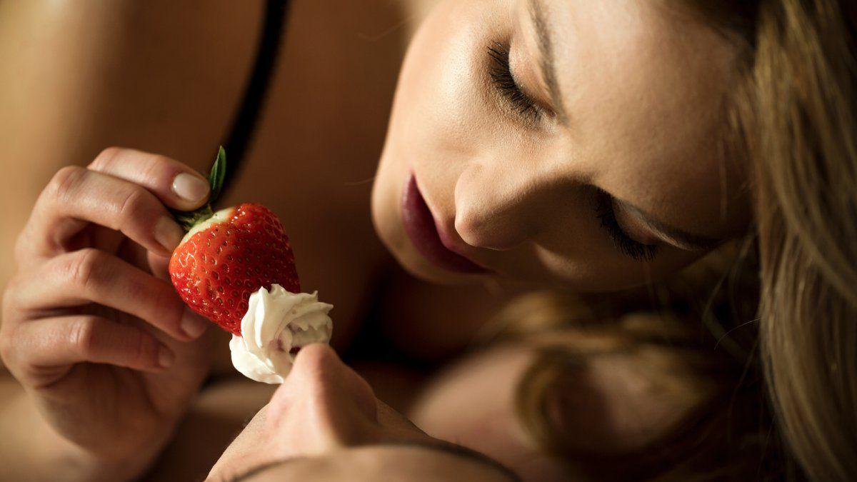 Cómo sos en el sexo: 3 preguntas para descubrir tu yo erótico