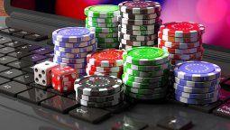 El gobierno provincial planteó que el juego on line es una modalidad complementaria a la de los casinos físicos, solo que no presencial, y por lo tanto no es una nueva actividad.