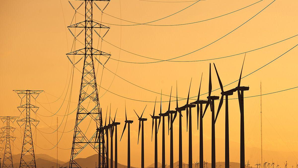 La EPE es la tercera distribuidora de energía en la lista de deudores de Cammesa