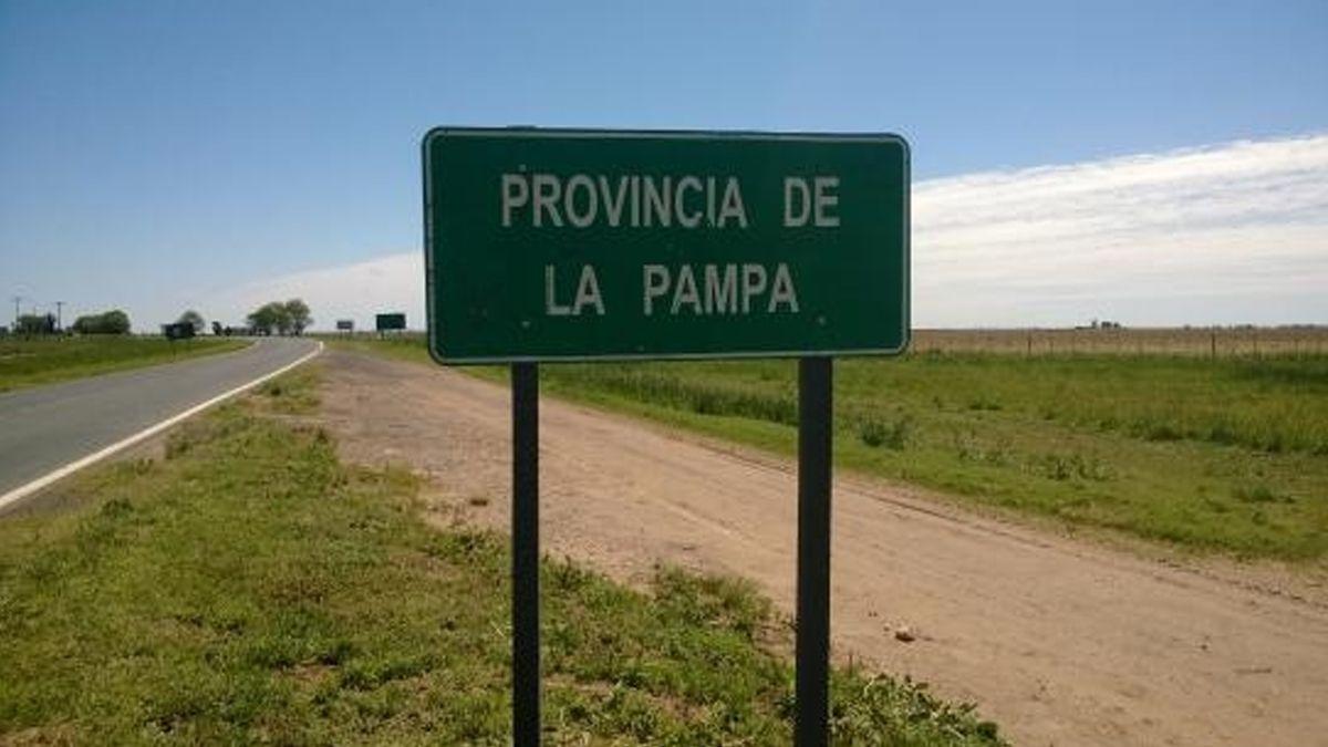 Efemérides de hoy 16 de octubre en Argentina