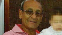 La Secretaría de Derechos Humanos de la Nación y organismos de derechos humanos de Santa Fe solicitaron al TOF que revocar la prisión domiciliaria del represor Jorge Balla, quien fue condenado por participar de la masacre de Ituzaingó y Las Heras.
