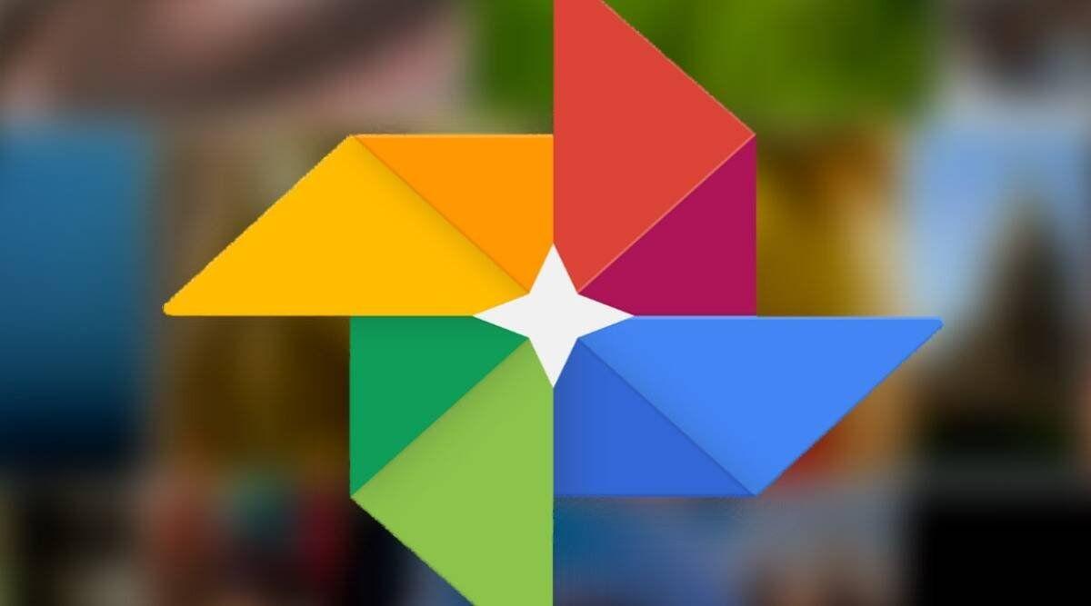 Se acerca el fin del almacenamiento gratuito de Google Fotos