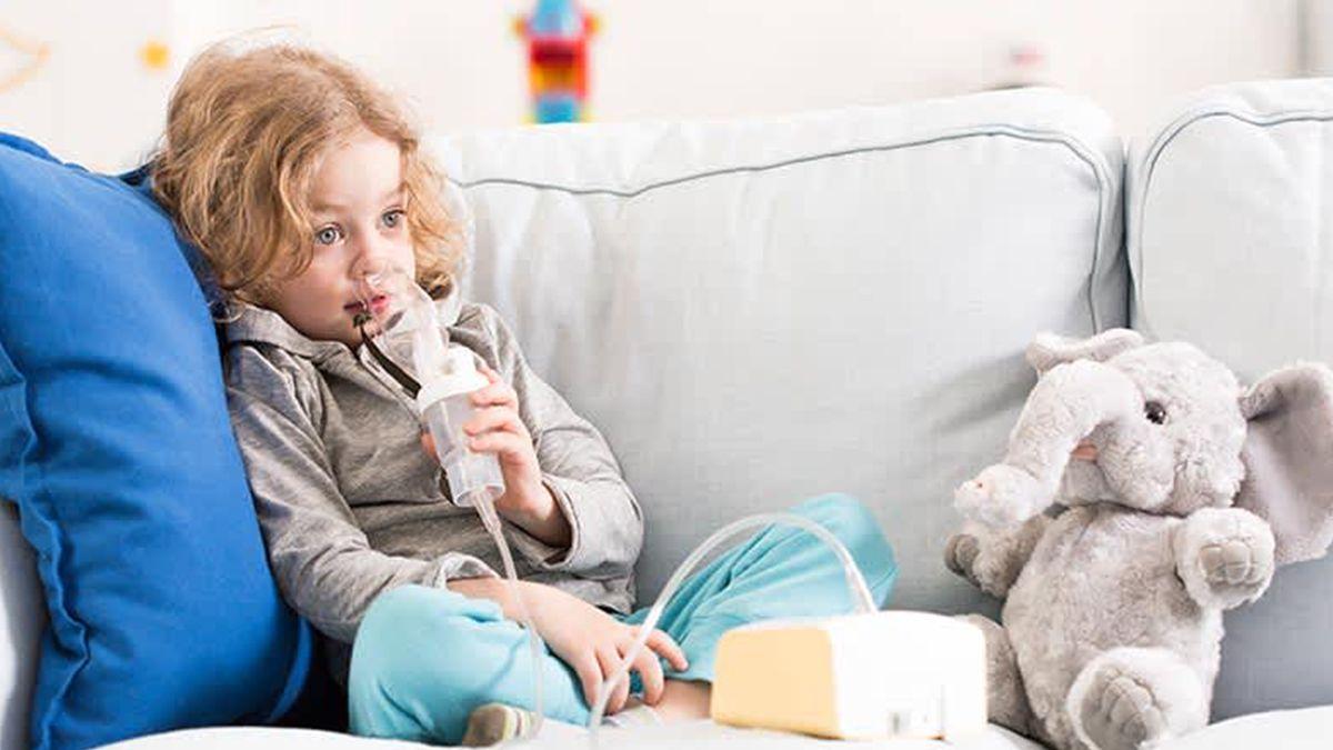 La unidad de fibrosis quística del hospital de Niños asiste a 51 niños