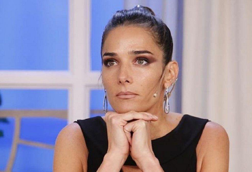 Juana Viale pidió que se deje de anular al ciudadano.