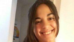 El hombre que había sido condenado por el encubrimiento del crimen de Micaela García, la joven violada y asesinada en Gualeguay, recuperó su libertad luego de que la Justicia entrerriana aceptó su camioneta como alternativa a la caución de un millón de pesos.