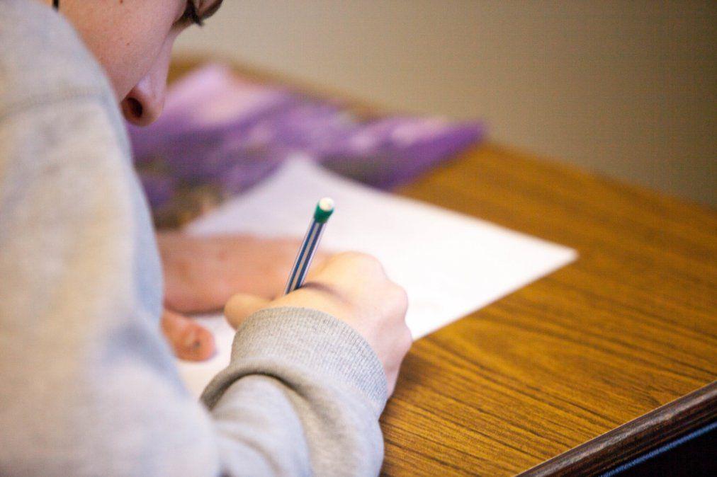 Este lunes se habilitó la inscripción para el Espacio Educativo Secundario Travesti