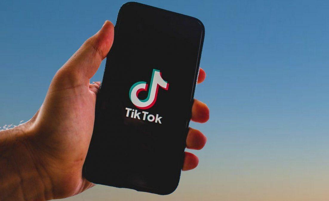 TikTok es una de las aplicaciones que más dio que hablar en los últimos tiempos.