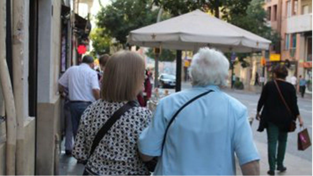Se conoció la fecha de pago de las pensiones sociales en Santa Fe