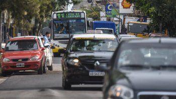 Aumentan los taxis en Santa Fe y la suba comenzará a regir desde este sábado