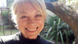 altText(Gloria Dubner, la mujer que estudia la conexión entre las estrellas y la vida)}