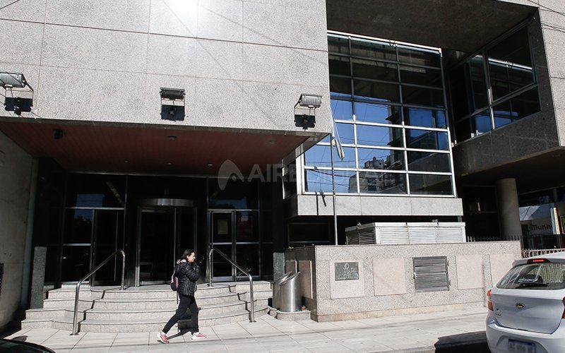 Cómo intentaron evitar el juicio siete de los nueve imputados en la causa por la megaestafa de Bolsafé Valores