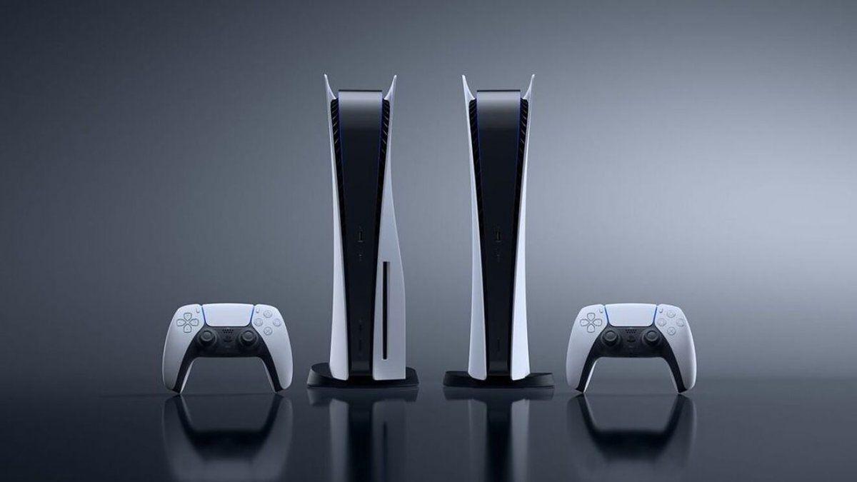 Sony destaca que aumentó la producción
