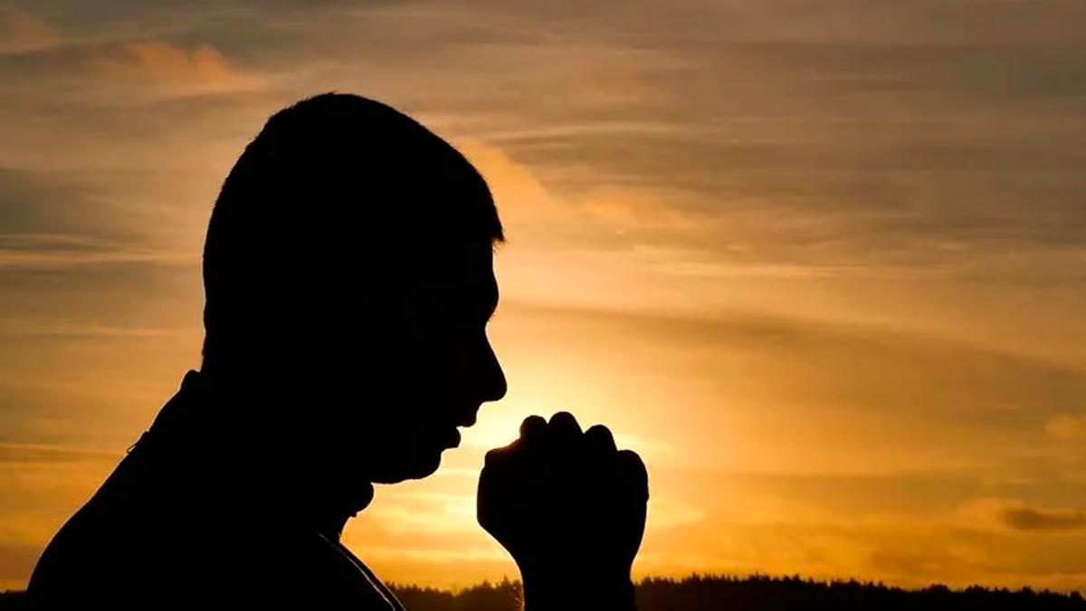 Oración a San Juan Crisóstomo para pedir contra las injusticias
