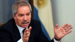 El Gobierno argentino aclaró este martes que no suscribe el reclamo del Grupo de Lima para que los hallazgos de la Organización de las Naciones Unidas (ONU) sobre violaciones a los derechos humanos en Venezuela sirvan de prueba ante la Corte Penal Internacional (CPI).