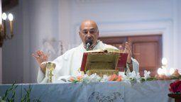 En esta decisión, el arzobispo sigue las indicaciones del Papa Francisco de que la iglesia se comprometa en la lucha contra el abuso sexual.