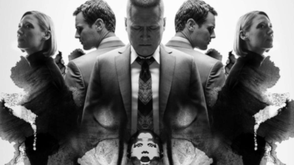 Tres miniseries policiales de true crime en Netflix para obsesionarse