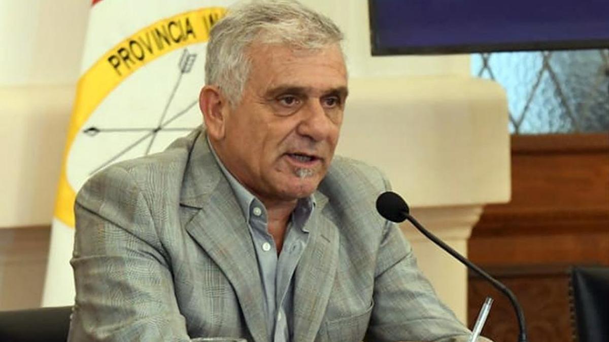 La crisis generada por las sospechas de corrupción en el MPA de Rosario generan preocupación en el Poder Ejecutivo y en todo el arco político.