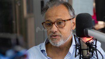 Caso Oldani: el bioquímico Sadonio sigue esperando respuestas de la Justicia