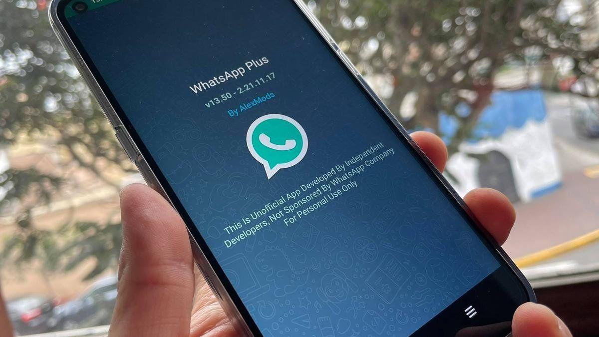 WhatsApp: lista de celulares en los que dejará de funcionar desde el 1 de noviembre