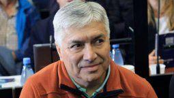 El Tribunal Oral Federal (TOF) 4 de la Ciudad de Buenos Aires dará a conocer este miércoles el veredicto en el juicio al empresario Lázaro Báez, sus cuatro hijos y otra veintena de acusados por presuntas maniobras de lavado de dinero por 55 millones de dólares entre 2003 y 2015.
