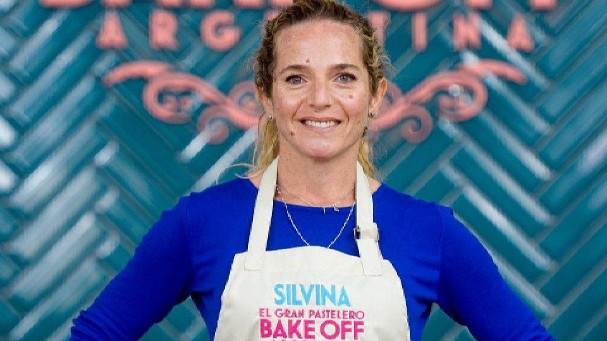 Bake Off: aseguran que una de las participantes es pastelera profesional