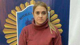 La principal acusada es Sonia Rebeca Soloaga (36), quien está imputada como presunta autora del doble asesinato de Alberto Antonio Chirico (71) y su esposa María Delia Speranza (63),