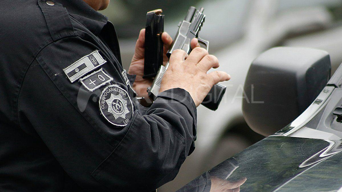 En los primeros doce días del año asesinaron a 6 personas en la ciudad de Santa Fe