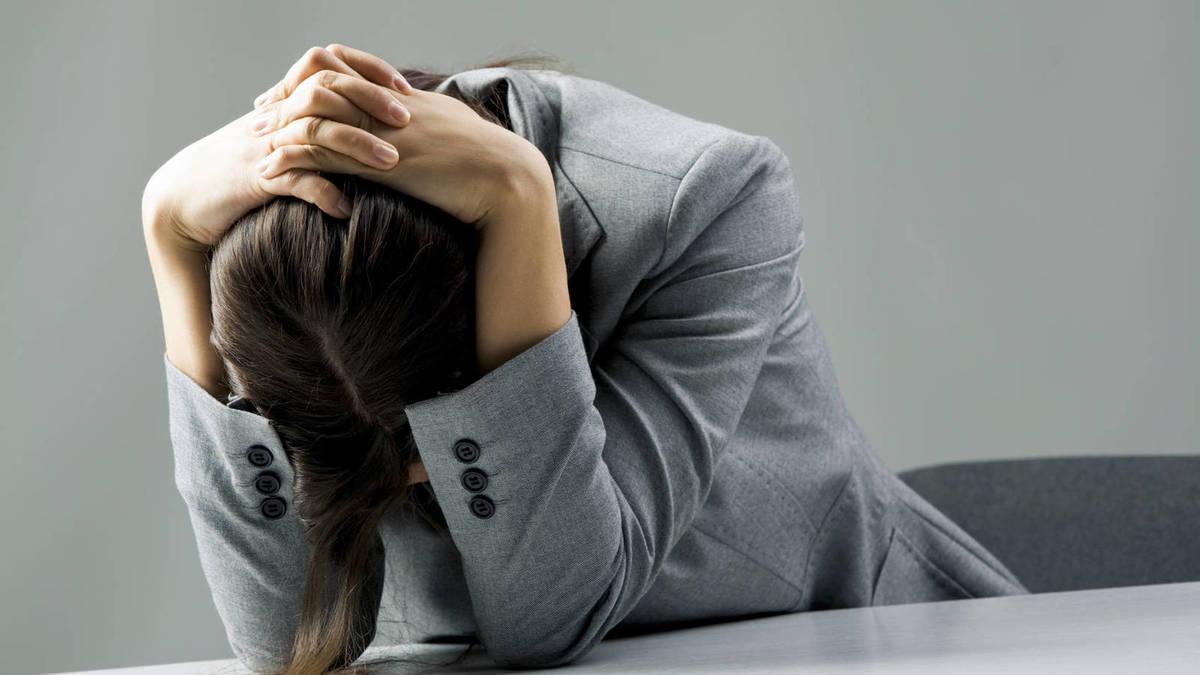 La nota impactante con la que una empleada se despidió de su jefe maltratador