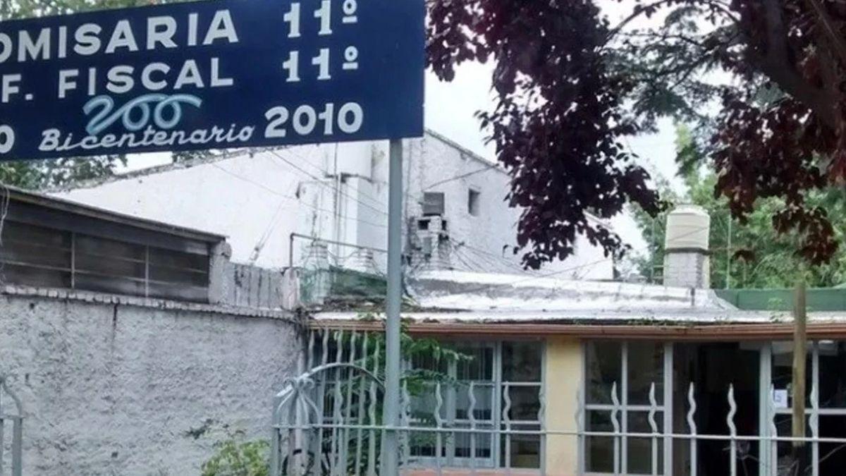 Detuvieron a cuatro hombres por una violación en grupo en Mendoza