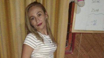 Tras 12 horas de agonía, murió la mujer baleada por el joven al que le hacían bullying en la escuela