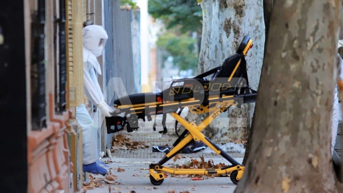 La Región de Salud Vera contabiliza ya 42 fallecidos por coronavirus