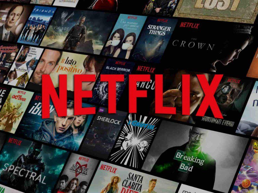 Netflix prueba un experimento que cambiará la forma de consumir series y películas