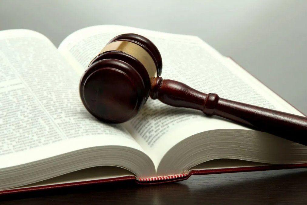 El Colegio de Abogados pide la libre circulación de los abogados hacia sus estudios jurídicos sin atención al público en Santa Fe.