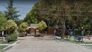 Arroyo Leyes comienza la clasificación de residuos a la espera del relleno sanitario