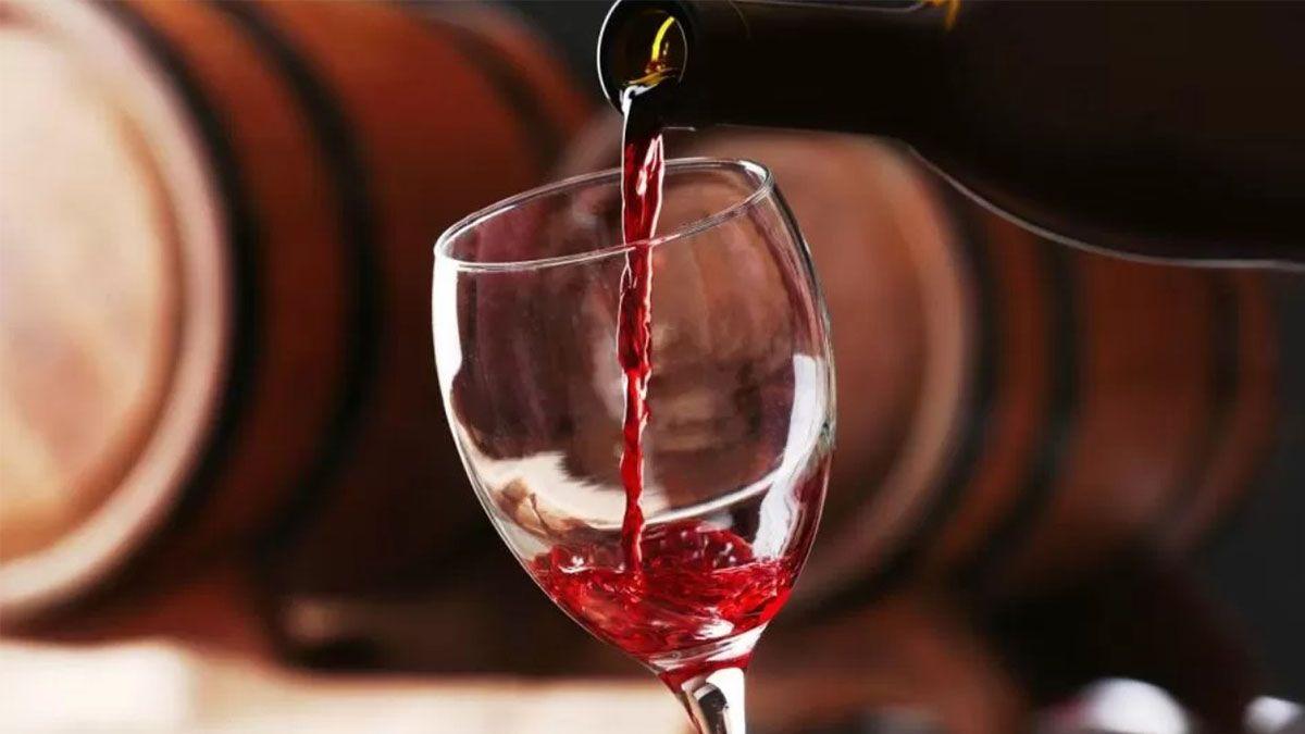 Día Mundial del Malbec: por qué se lo considera el mejor vino argentino