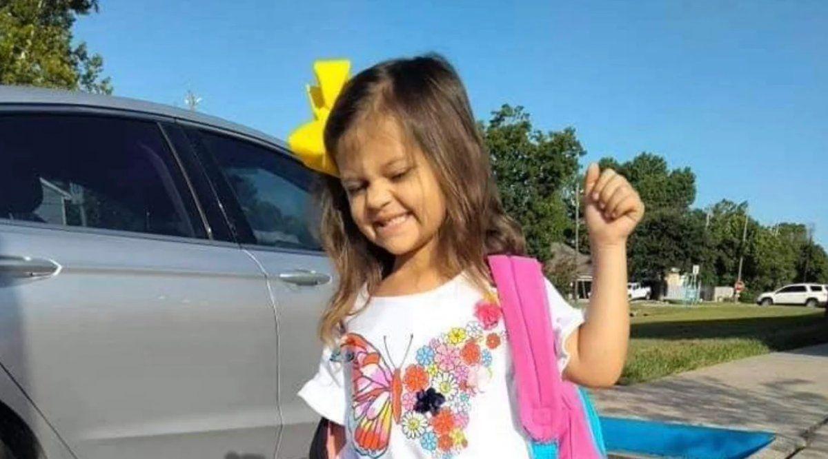 Murió una nena de 4 años con cornavirus cuya madre era antivacunas: Desearía no haberlo sido nunca