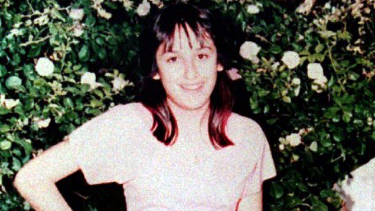 29 años sin María Soledad Morales: soñaba con ser modelo y terminó asesinada por los hijos del poder