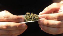 Durante 2019, en la ciudad de Santa Fe, el 89% de las causas iniciadas por drogas fue por tenencia simple o para consumo personal. La criminalización de los usuarios sigue creciendo en Argentina.