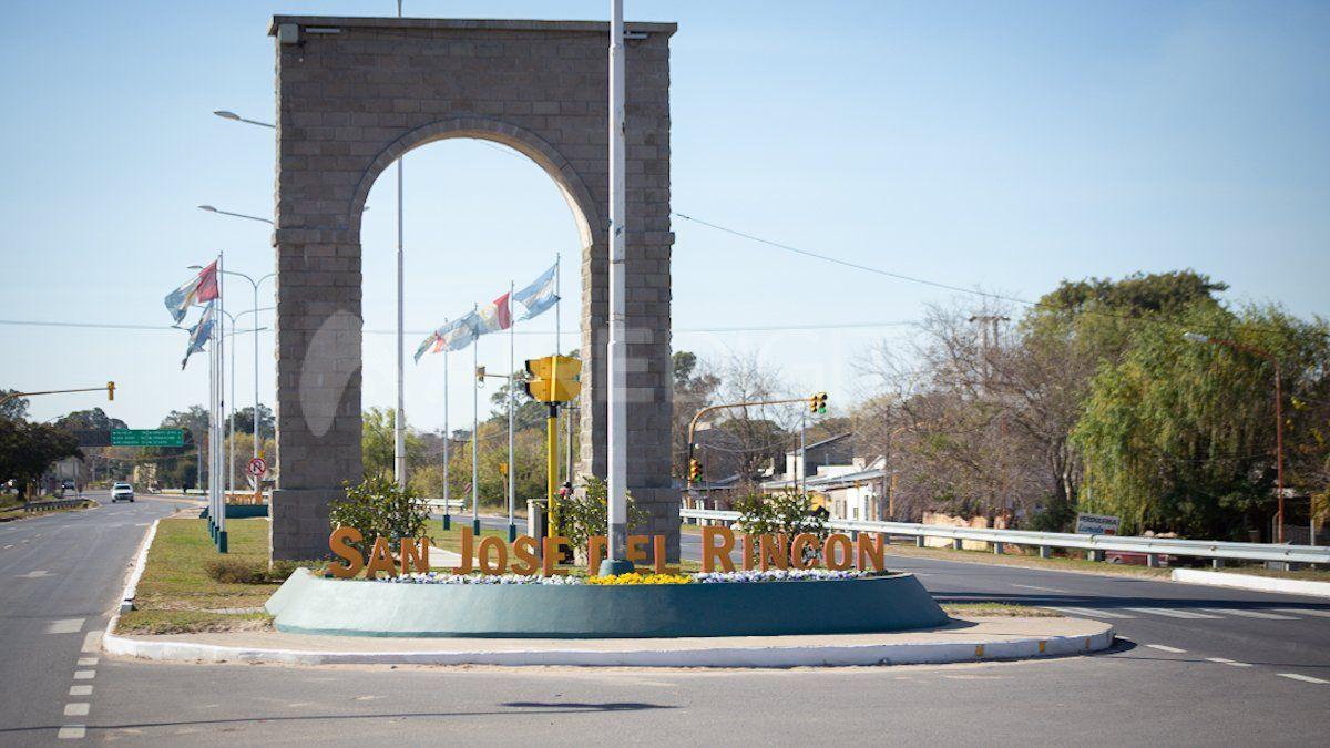 La Municipalidad de San José del Rincón advirtió que habrá controles por el 21 de septiembre y pidieron que no vayan a la ciudad.