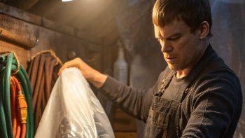 El protagonista de Dexter dio detalles sobre la nueva temporada