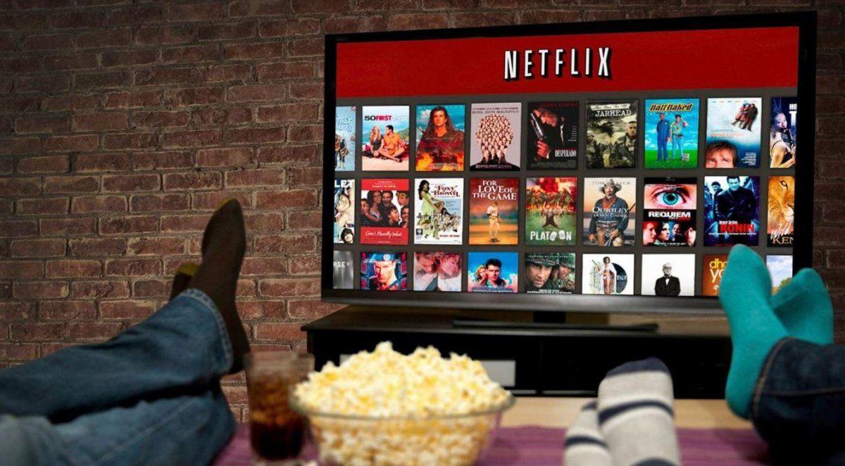 Ofrecen U$S 2.500 por ver 25 películas en 25 días