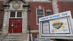 El cierre de escuelas es el revés más significativo para la recuperación de Nueva York desde la primavera, cuando la ciudad fue epicentro global del brote de coronavirus.