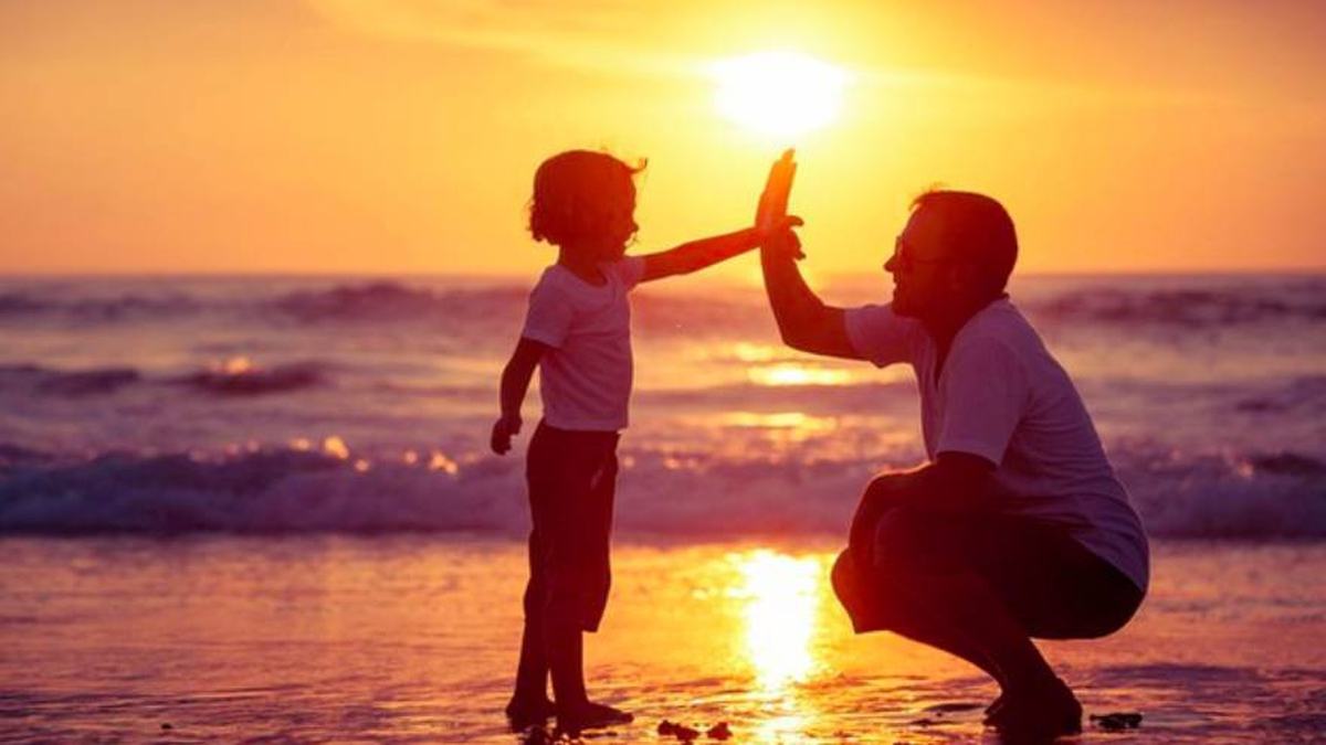 Father's Day is approaching, and it's already a classic for Argentines.  What other memory does it coincide with and what is the story behind its origin.