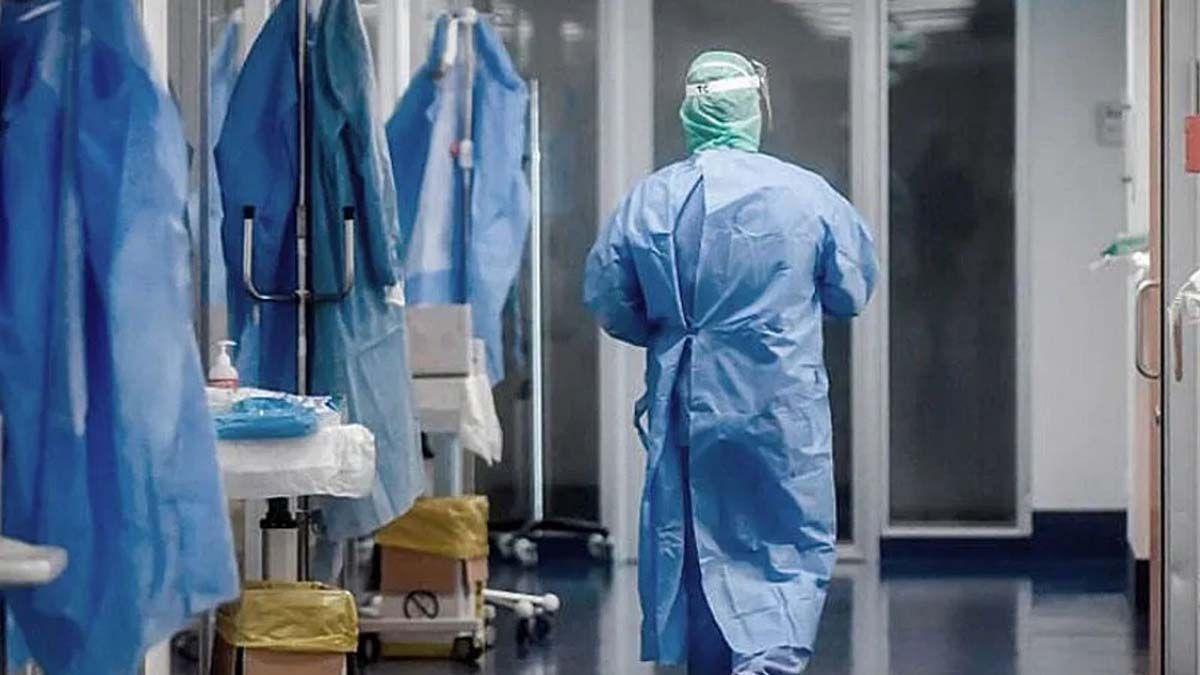 la-recuperacion-los-pacientes-demanda-tres-cuatro-meses