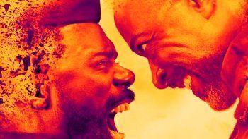 Fear The Walking Dead estrena avance y revela cómo es el apocalipsis nuclear en Texas