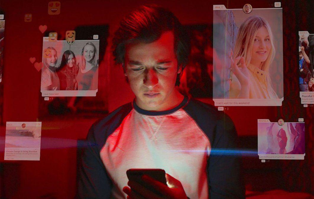Netflix: documentales de septiembre 2020
