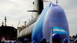En el mismo fallo, los jueces del tribunal de apelaciones de Comodoro Rivadavia dispusieron el sobreseimiento del exjefe del departamento logística de la fuerza submarina Jorge Sulia y del exjefe de Mantenimiento y Arsenales de la Armada Eduardo Malchiodi.