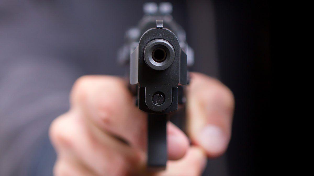 El informe interanual de la provincia de Santa Fe muestra una disminución de los delitos predatorios en 2020.